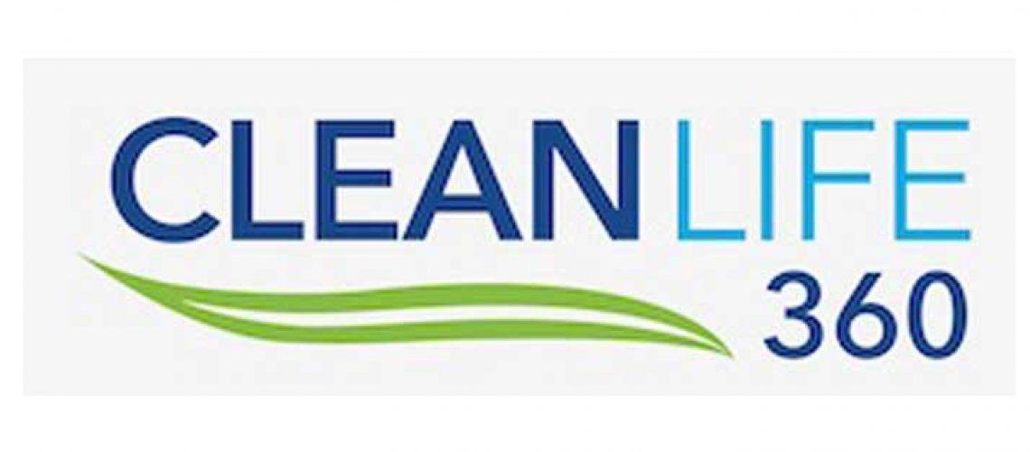 CleanlifeLrg_logo