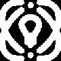 icon-design-experience