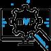 icon-mvp