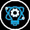 innovation-icon-2b