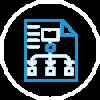 process-maturity-icon-2b