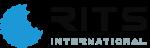 rits-int-logo